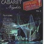 Cabaret Nights Vol. 2