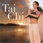 Day At The Spa: Tai Chi