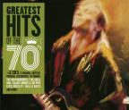 Greatest Hits of the 70's