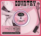 Vinyl Collection: Country Ladies