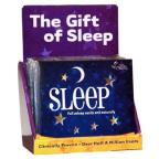 Sleep 20-Unit Prepack