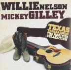 Texas Troubadours: The Rarities Collection
