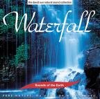 Sounds of the Earth: Waterfall