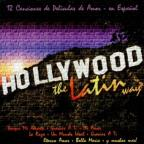 Hollywood: Latin Way