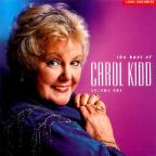 Best Of Carol Kidd, Vol. 1