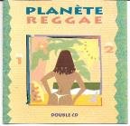 Vol. 1 & 2 - Best Of Reggae