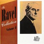 Ravel Collection, Vol.2