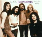 Vaudeville Years Of Fleetwood Mac: 1968 To 1970