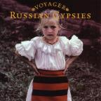 Voyager Series: Russian Gypsies