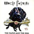 Paper and the Dog