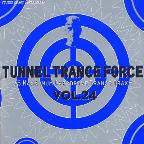 Tunnel Trance Force V.24