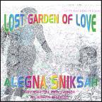 Lost Garden Of Love