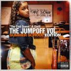 Jumpoff Vol 7
