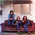Crosby, Stills & Nash [Digital Version]