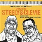 Tribute To Steely & Clevie