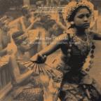 Music for the Gods - The Fahnestock South Sea Expedition: Indonesia