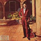 Other Chet Atkins
