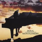 Vol. 2 - Really Grand Piano