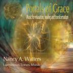 Portals Of Grace