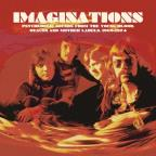 Imaginations: Psychedelic Sounds from the Young Blood, Beacon & Mother Labels 1969-1974