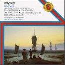 Wagner: Great Orchestral Music / Ormandy, Philadelphia Orch