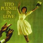 In Love: Tito Puente, His Vibes & Orchestra