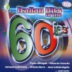 World Of Italian Hits Of The 60's