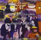 Film and Television Music of Angela Morley