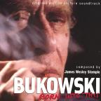 Bukowski: Born Into This Original Motion Picture Soundtrack