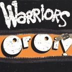 Warriors of Oi
