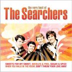 Very Best of the Searchers