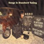 Songs in Standard Tuning