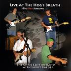 Red Sessions: Live at the Hog's Breath