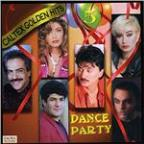 Dance Party, Vol 5 - Persian Music