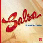 Salsa: Un Homenaje a el Gran Combo