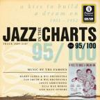 Jazz in the Charts, Vol. 95: 1951 - 1952