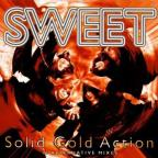 Solid Gold Action: 15 Alternative Mixes