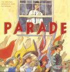 Parade