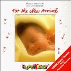 Happy Baby Series: For the New Arrival