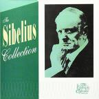 Sibelius Collection