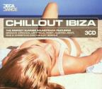 Deca Dance Chillout Ibiza