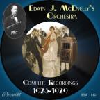 Complete Recordings 1925-1929