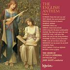 English Anthem, Vol. 8