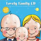 Lovely Family, Vol. 1