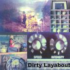 Dirty Layabout