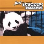 Juri Vol. 3 - Panda Hug Jurys Out