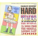 Charles Dickens' Hard Times, The Musical