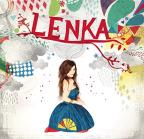 Lenka