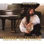 Closing the Distance: A Studio Performance