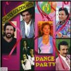 Dance Party, Vol 6 - Persian Music